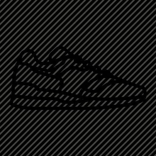 boot, footwear, new balance, sneaker, sneakerhead, sneakers icon
