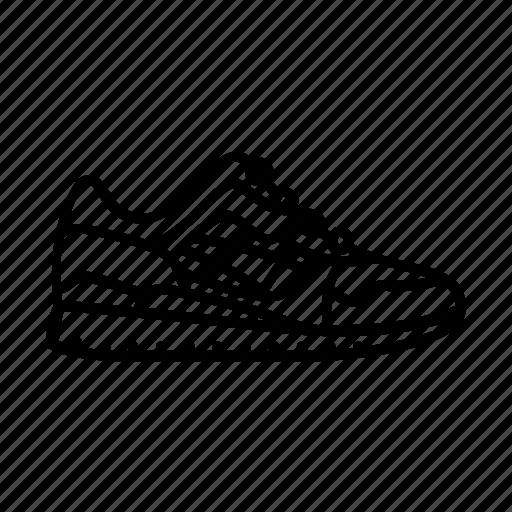 asics, basketball, footwear, skate, sneaker, sneakerhead, sneakers icon