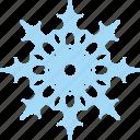 frost, ice, snow, winter