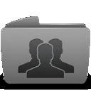 Membros Despromovidos Folder_groups