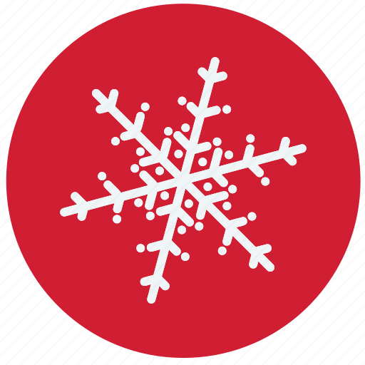christmas, decorations, flakes, ornaments, snow, snowflakes, winter icon
