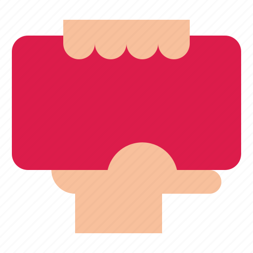 card, foul, penalty, red, rule, warning icon