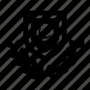 soccer, league, team, football, logo