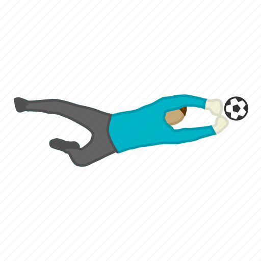 asian, football, futball, fußball, player, soccer, sport icon