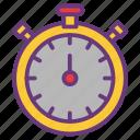 attention, laps, stop watch, timer, alert, deadline