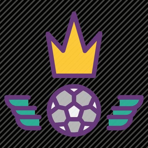 award, champion, reward, trophy, victory, winner icon