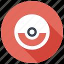 game, go, kanto, play, pokeball, pokemon icon