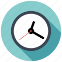 calendar, clock, event, schedule, stopwatch, timer, watch icon