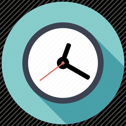 calendar, clock, event, schedule, stopwatch, timer, watch icon