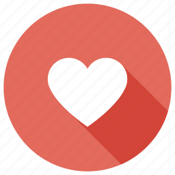 health, heart, love, romance, romantic, valentine, wedding icon