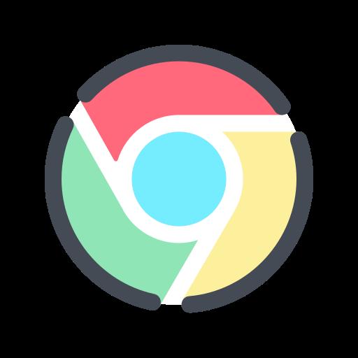 browser, media, network, social, socialnetwork, web icon