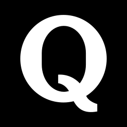 Ask on Quora