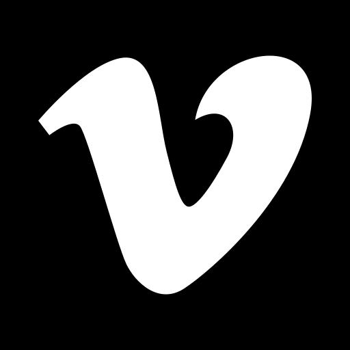 vinevimeo icon