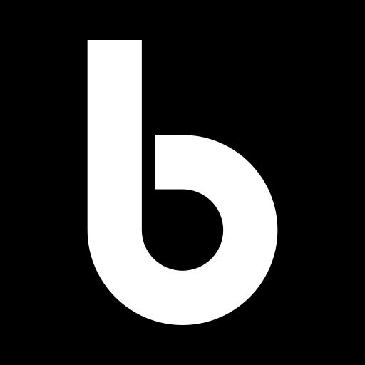buzz, yahoo icon