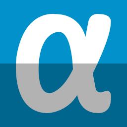 app, net icon