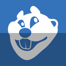 bobrdobr icon