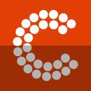 coroflot icon