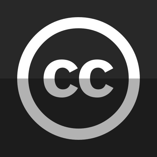 common, creative icon