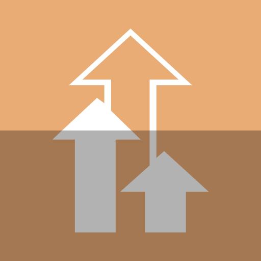 bump, design icon