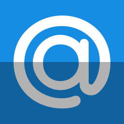 mailru icon