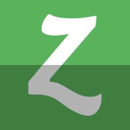 zerply icon