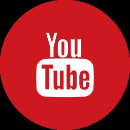 Youtube Tung Tăng