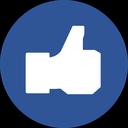 كيف تقلل من إدمان الفيسبوك Like