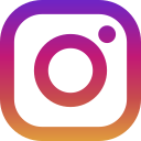 feed, instagram, media, photo, picture, sns, social icon