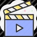 popcorn, movies, cinema, film, snack