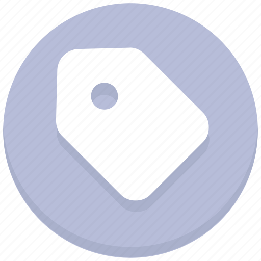label, price tag, shopping, tag icon