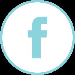 facebook, internet, logos, social icon
