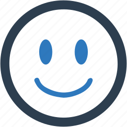 avatar, emoticon, emotion, face, happy, smile, smiley icon