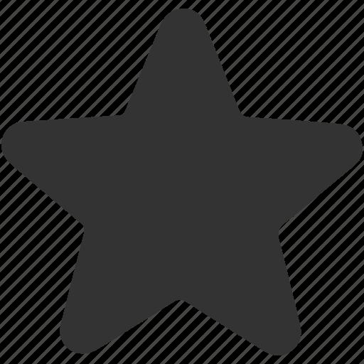 award, best, favorite, star icon
