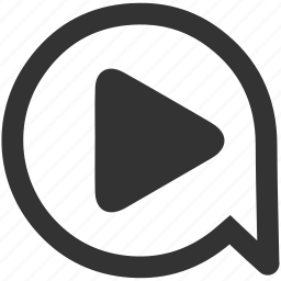 audio player, movie, video, video player icon