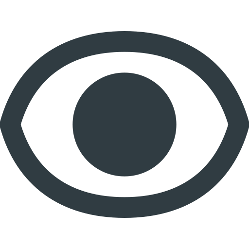 coroflot, logo, media, social icon