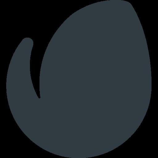 envato, logo, media, social icon