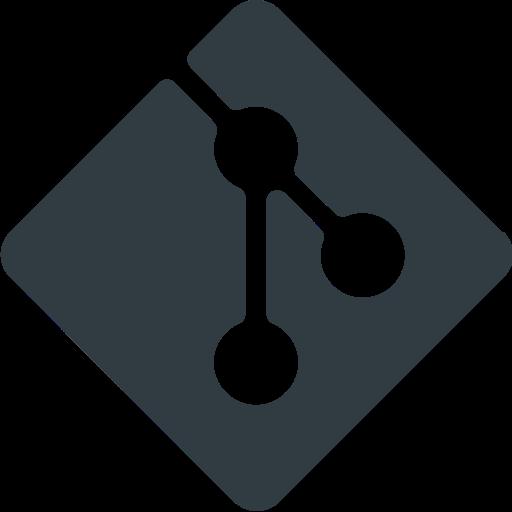 Media, logo, git, social icon - Free download on Iconfinder