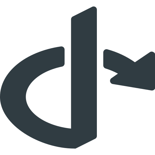 Logo, media, opneid, social icon - Free download