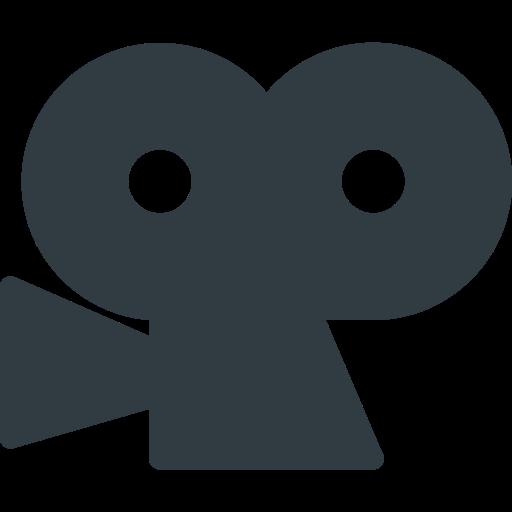 Logo, media, social, viddler icon - Free download