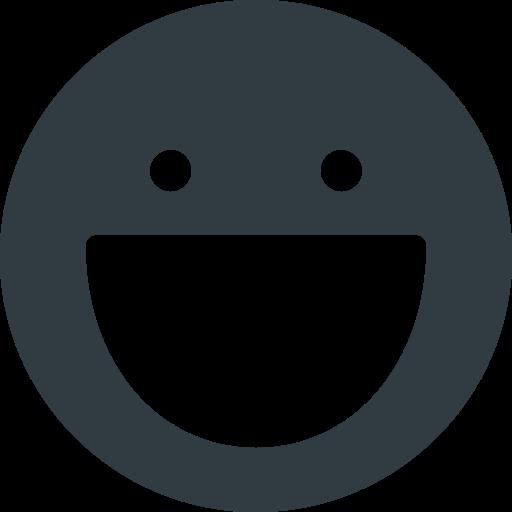 logo, media, messenger, social, yahoo icon