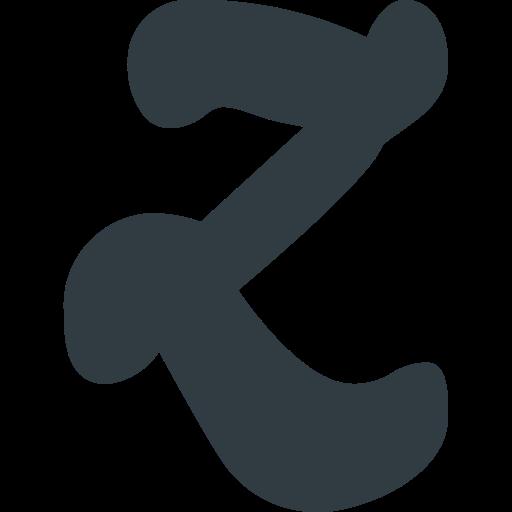 Logo, media, social, zootool icon - Free download