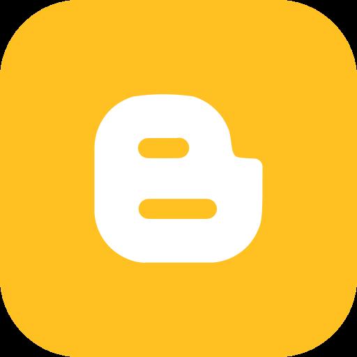 android, app, blogger, global, ios, media, social icon