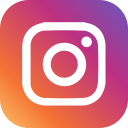 android, app, global, instagram, ios, media, social icon