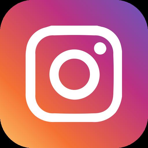 android, app, global, instagram, ios, media, social icon