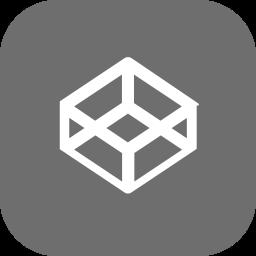 android, app, codepen, global, ios, media, social icon