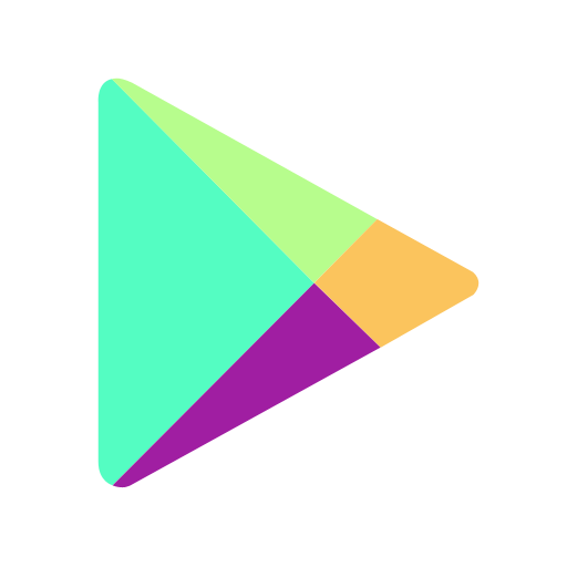 Play store icon png playstore icon png