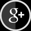 google, logo, media, online, plus, social icon