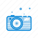 camera, film, make, photo, photography icon