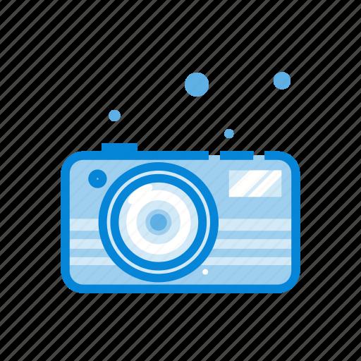 camera, film, make, photo, photography icon