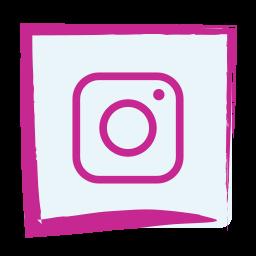 social media icon 04 256 [Ирина Емельянова, Сергей Емельянов] Стань звездой Stories